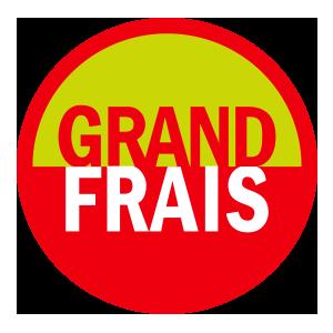 grandfais