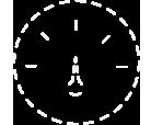 iconocalorias